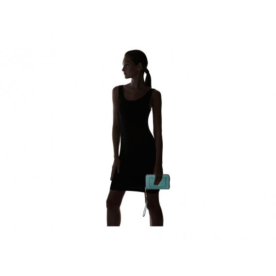 Marc Jacobs rahakott/telefonikott MMJ-W1287