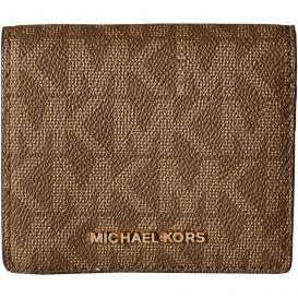 Michael Kors plånbok