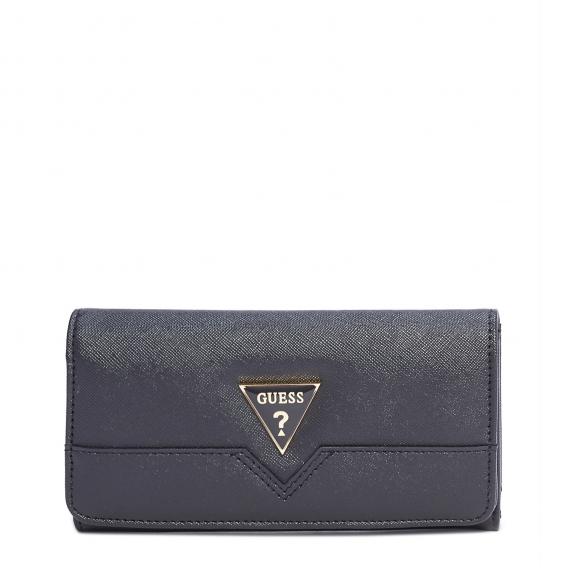 Guess rahakott GBG5750017