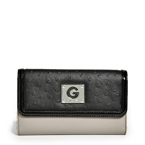 Guess rahakott GBG8580499