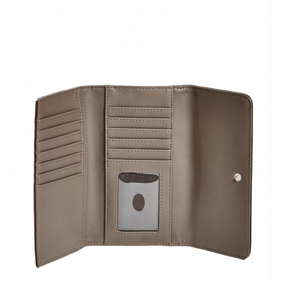 Guess rahakott GBG2432200