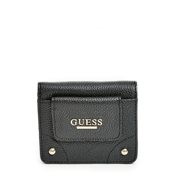 Guess rahakott GBG3865311