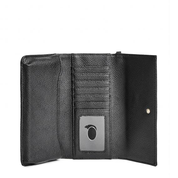 Guess rahakott-telefonikott GBG6804731