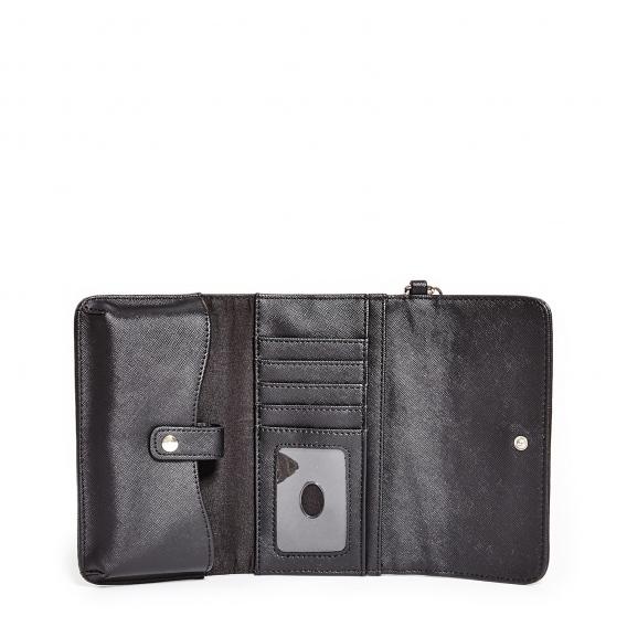 Guess rahakott-telefonikott GBG5750017