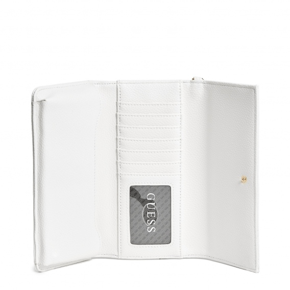 Guess rahakott-telefonikott GBG2512929