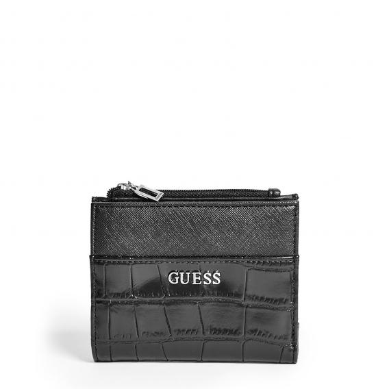 Guess rahakott-telefonikott GBG5401028