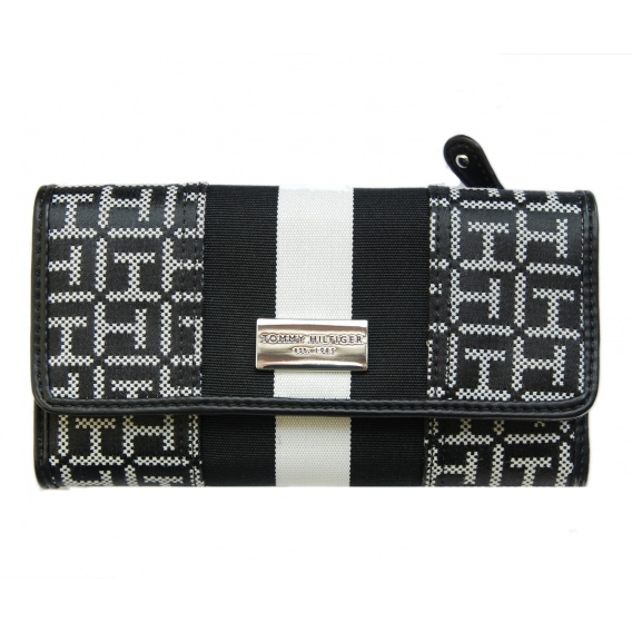 Tommy Hilfiger rahakott TH9831