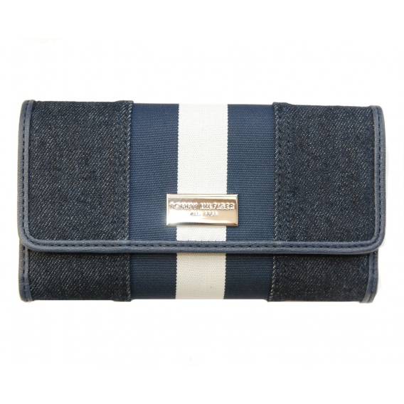 Tommy Hilfiger rahakott TH9829