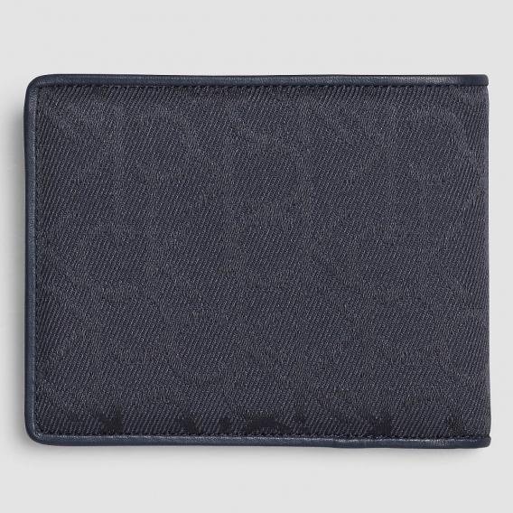 Calvin Klein münditaskuga rahakott CK9863