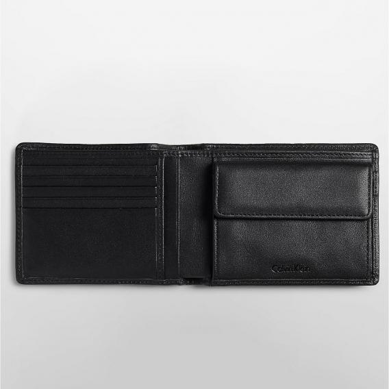 Calvin Klein münditaskuga rahakott CK9861