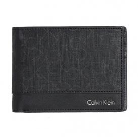Calvin Klein kolikkotaskullinen lompakko