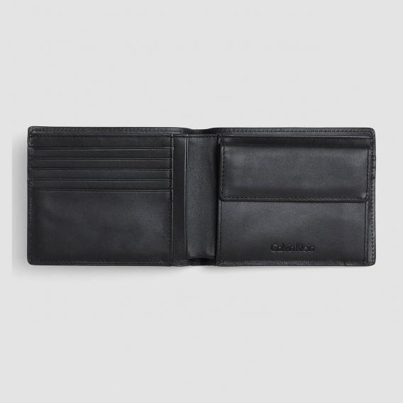 Calvin Klein münditaskuga rahakott CK9860