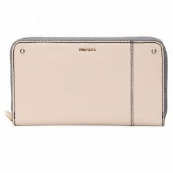 Diesel plånbok