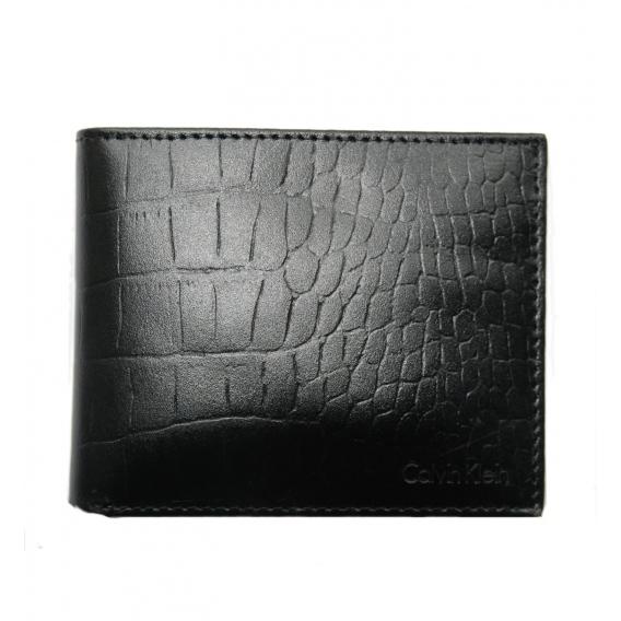 Calvin Klein rahakott CK9868