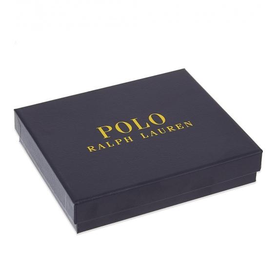 POLO Ralph Lauren korttikotelo RL9874