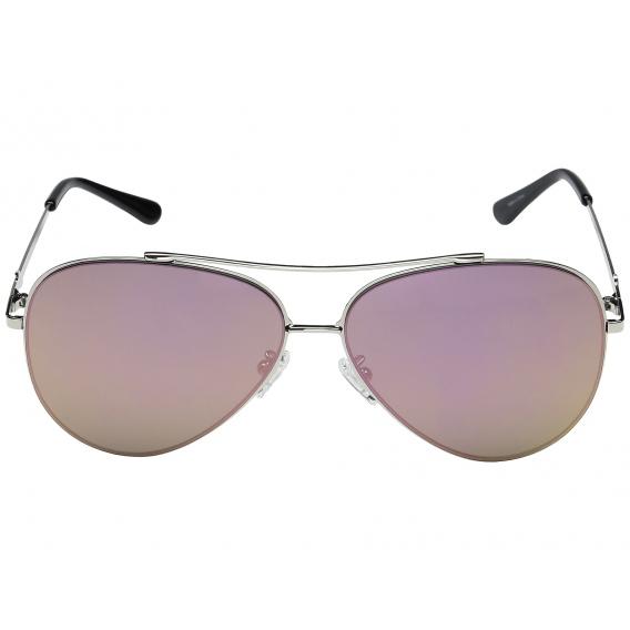 Guess solbriller GU9845
