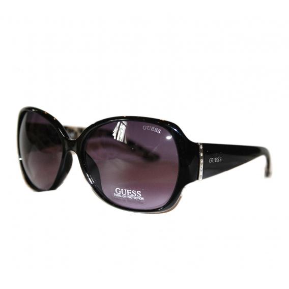 Guess akiniai nuo saulės GU9840
