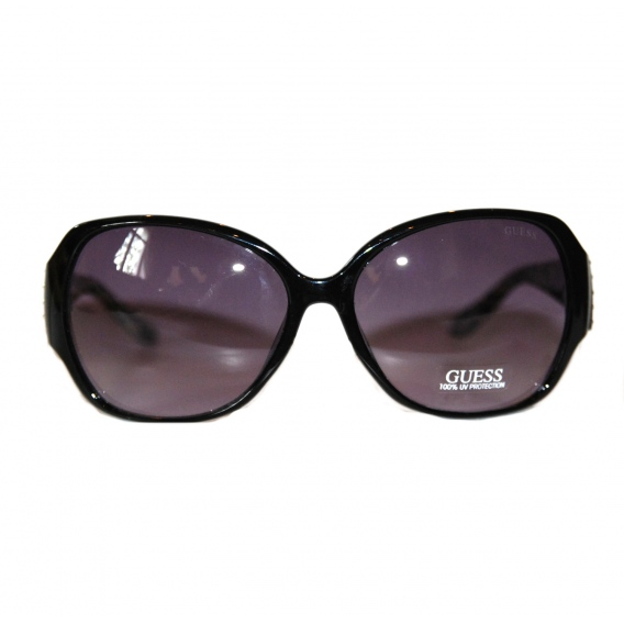 Guess solbriller GU9840