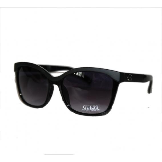 Guess päikeseprillid GU9851
