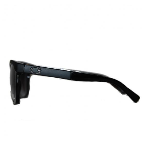 Guess saulesbrilles GU9851