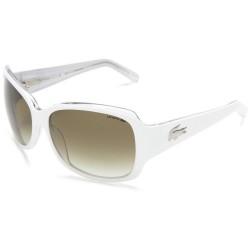 Lacoste solbriller