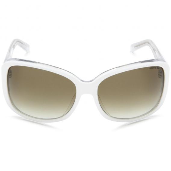 Lacoste solglasögon SG7787257
