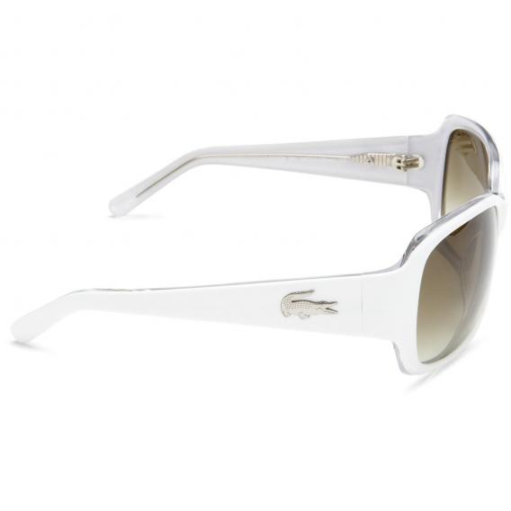 Lacoste solbriller SG7787257