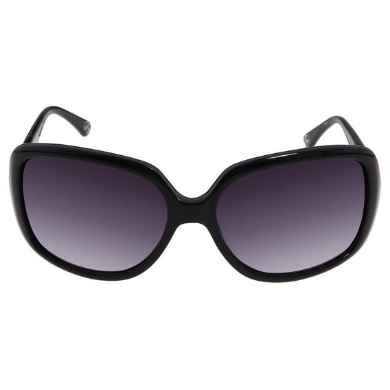 Michael Kors solglasögon 2053719