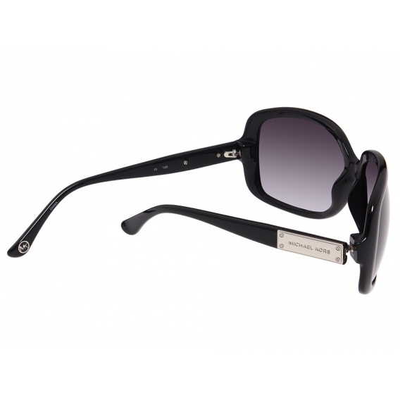 Michael Kors solbriller 2053719