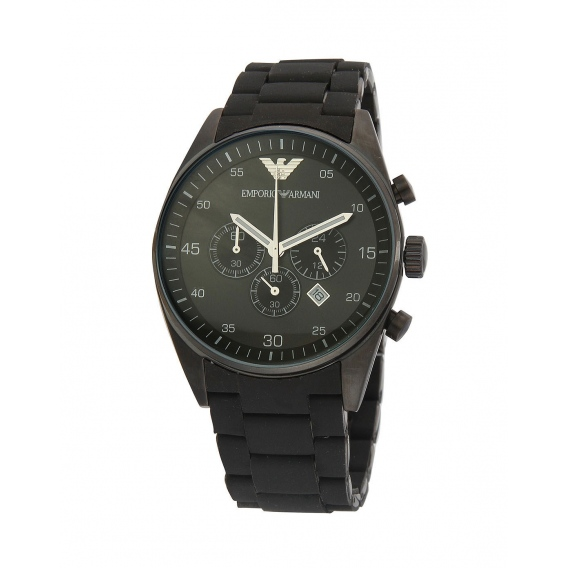 Часы Emporio Armani A319889