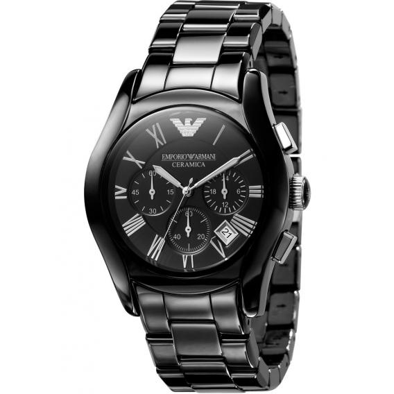 Часы Emporio Armani A688400