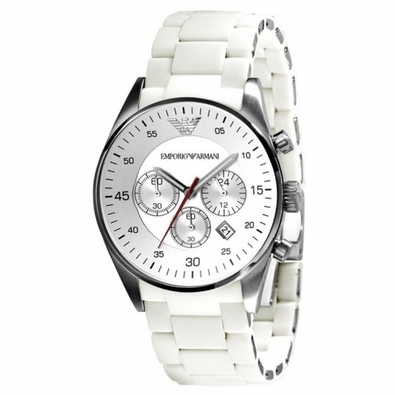 Часы Emporio Armani A301859