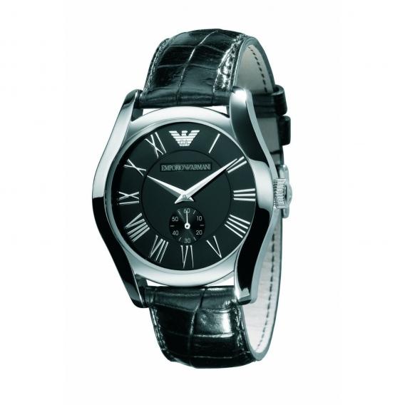 Часы Emporio Armani A936643