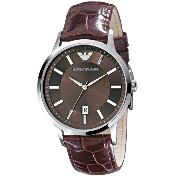 Часы Emporio Armani A941413