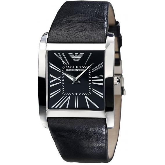 Часы Emporio Armani A718006