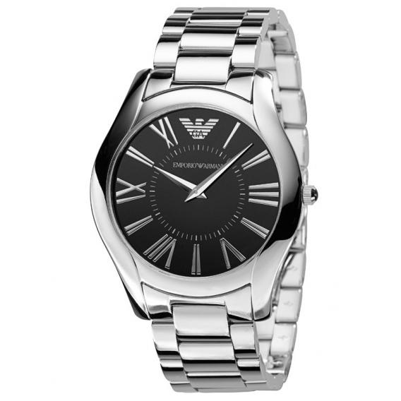 Часы Emporio Armani A834022