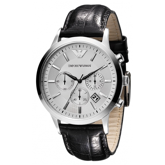 Часы Emporio Armani A375432