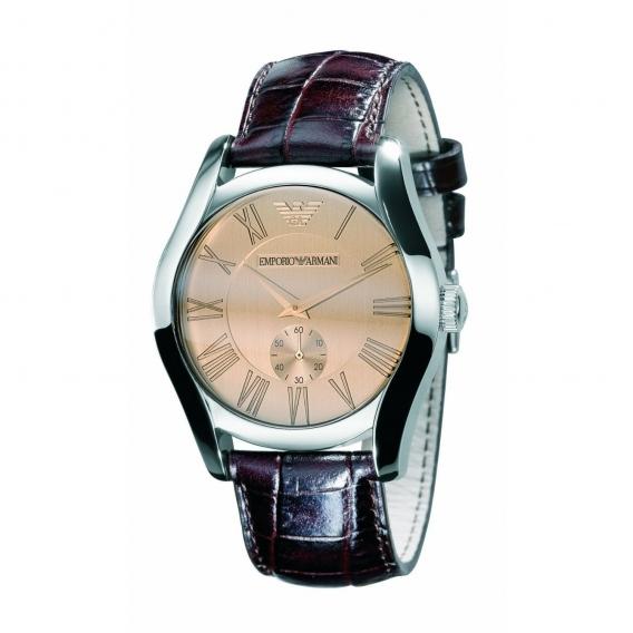 Часы Emporio Armani A783645