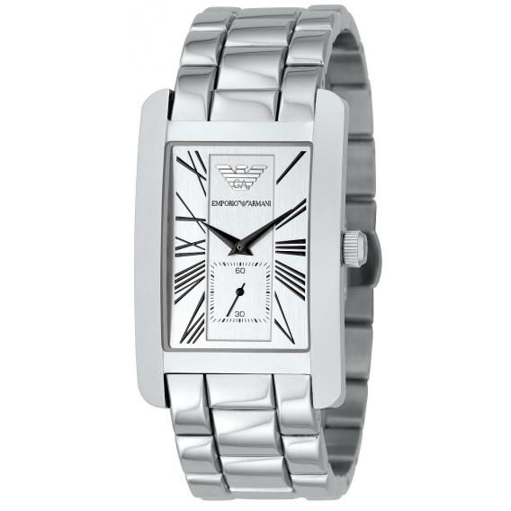 Часы Emporio Armani A160145
