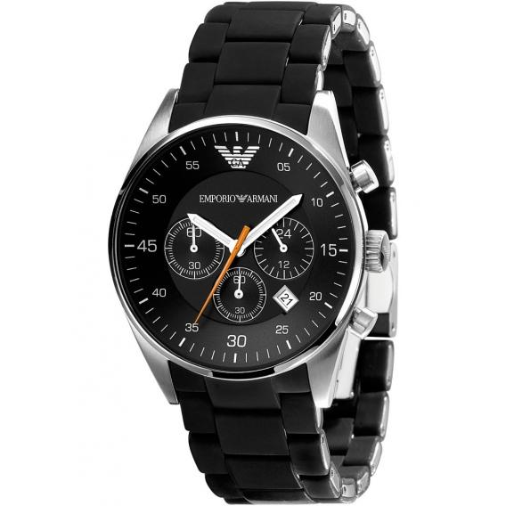 Часы Emporio Armani A724858