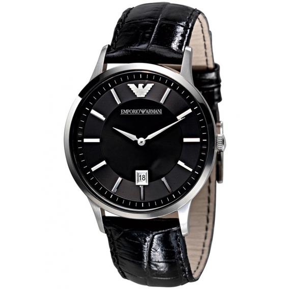 Часы Emporio Armani A966411