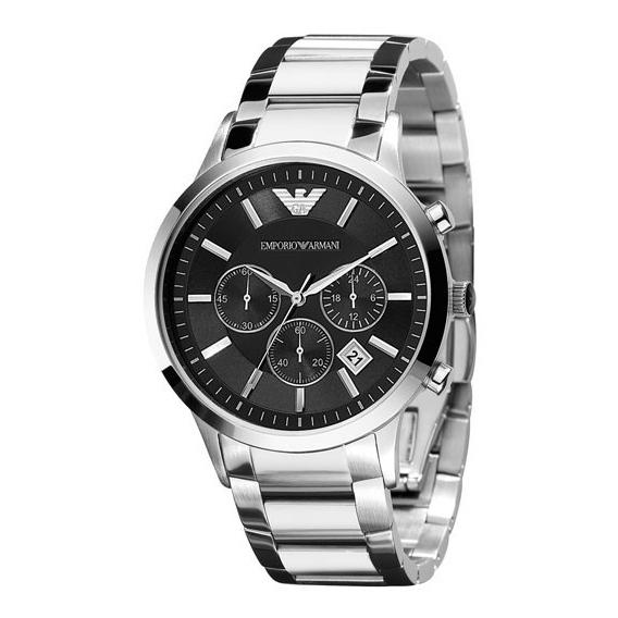 Часы Emporio Armani A701434