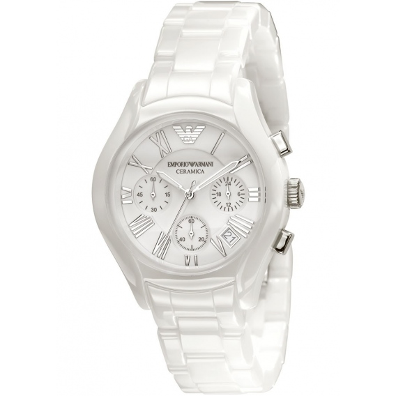 Часы Emporio Armani A194404