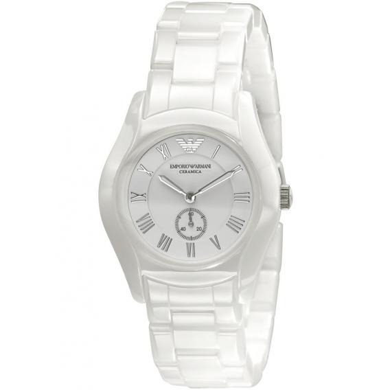 Часы Emporio Armani A691405
