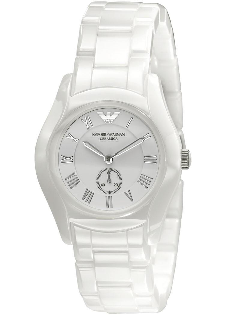 Хочу подарить ему хорошие часы - исходя естественно из наших возможностей))).