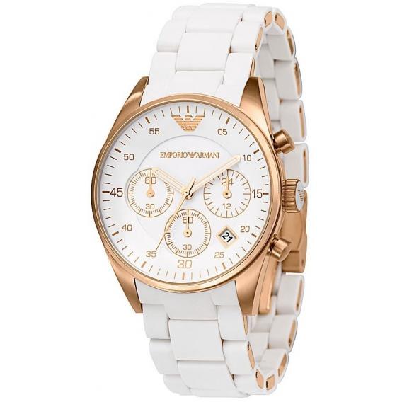 Часы Emporio Armani A843920