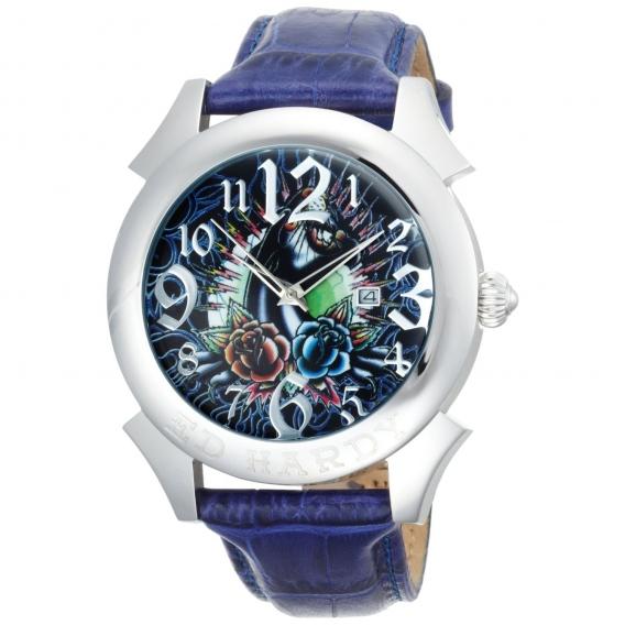 Часы Ed Hardy EH318064