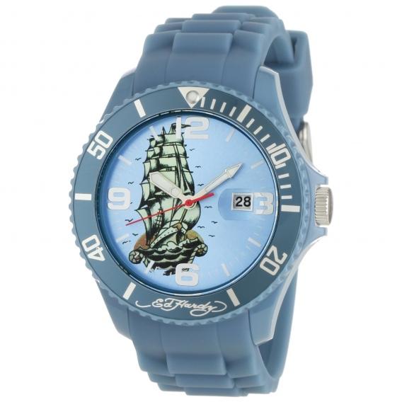 Часы Ed Hardy EH834268