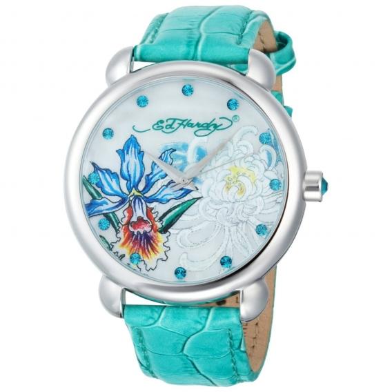 Часы Ed Hardy EH259805