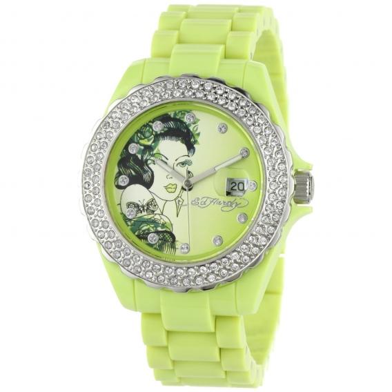 Часы Ed Hardy EH733812